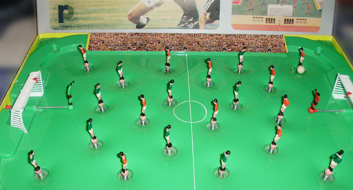 Table_soccer_P9040571